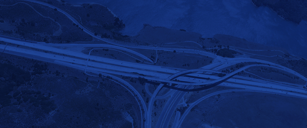 Advancing Insurance Data Exchange